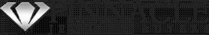 pjb_logo